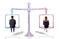 En la actualidad es necesario no sólo elaborar políticas públicas con perspectiva de género, sino implementarlas para alcanzar la equidad de género.