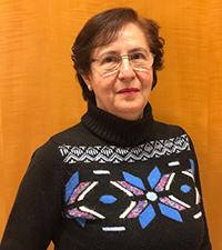 La científica mexicana Laura Bertha Reyes Sánchez es la primera mujer en asumir la presidencia de la Unión Internacional de las Ciencias del Suelo (IUSS, por sus siglas en inglés), cargo que desempeñará en el periodo 2019-2024.