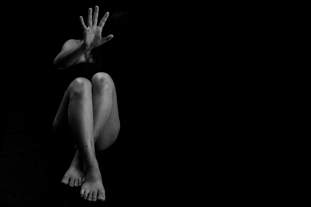 Baja California, Guanajuato, Veracruz, Guerrero, Chihuahua y el Estado de México concentran cerca del 50% del total de los homicidios dolosos de mujeres jóvenes en el país