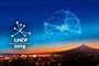En el Centro Cultural Universitario de la BUAP se llevará a cabo del 20 al 25 de mayo la 7ª Conferencia Anual sobre la Física del Gran Colisionador de Hadrones (LHC, sis siglas en inglés), en la que se presentarán los últimos resultados en el área de la física de alta energía y las principales aportaciones que se han obtenido a lo largo de los años en el LHC.
