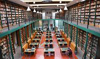Las bibliotecas se consideran unidades de información, en donde se satisfacen necesidades informativas, las cuales pueden ser definidas como la carencia de conocimiento e información sobre un fenómeno, objeto, acontecimiento, acción o hecho que tiene una persona.