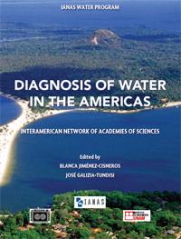 'El agua es un bien vital que todos requerimos y todos necesitamos actuar para preservarlo', dijo la doctora María Luisa Torregrosa, responsable de la Red del Agua de la Academia Mexicana de Ciencias.