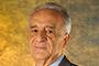 El doctor Adolfo Martínez Palomo, investigador emérito del Cinvestav y expresidente de la Academia Mexicana de Ciencias, es un especialista en el estudio de la biología de la interacción huésped-parásito en la amibiasis, la giardiasis y la oncocercosis, entre otras líneas de investigación.