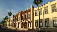La Universidad de Sonora será la sede del 25 al 29 de noviembre de la XXVIII Olimpiada Nacional de Biología. En la Escuela de Biología se presentarán los exámenes teóricos y prácticos del certamen que organiza la Academia Mexicana de Ciencias y en el que participarán un total de 179 estudiantes de nivel medio superior.