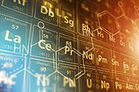 La Asamblea General de Naciones Unidas proclamó al 2019 como Año Internacional de la Tabla Periódica de los Elementos Químicos (IYPT2019), gestionado a través de la Unesco, institución que en su sede de París celebrará la ceremonia de apertura el próximo martes 29 de enero.