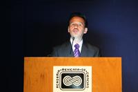 Maestro  Jorge Manuel Martínez.