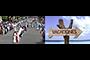 Aunque el origen de la Semana Santa es religioso, la prioridad para el Estado mexicano, por obligación, no es el asunto religioso, pero sí lo es en tanto se ha convertido en días de reposo. Se extiende al conjunto de la semana para que haya un descanso a la mitad del semestre del ciclo escolar. Su sentido original religioso se transformó en un sentido secular, precisa el investigador Roberto Blancarte.