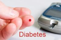 Los sistemas complejos en el campo de la medicina pueden incluir desde el análisis de series de tiempo de monitoreo de variables fisiológicas, hasta el modelaje matemático, para entender la fisiología del envejecimiento humano o de las enfermedades crónico degenerativas, como la diabetes.