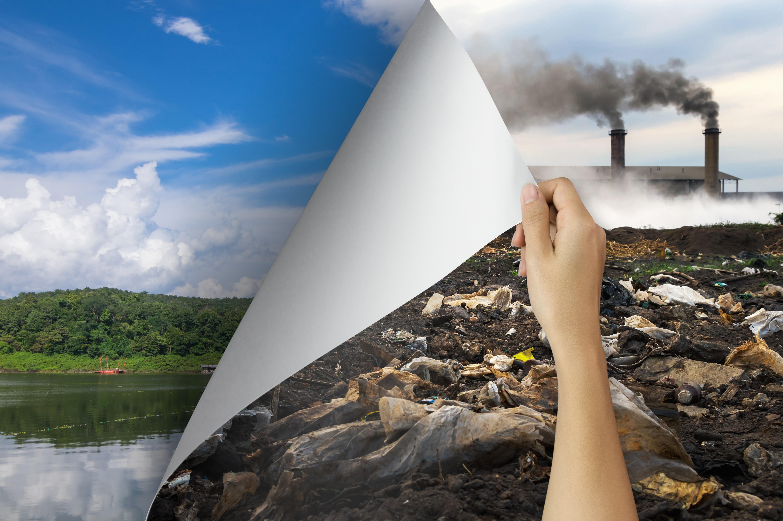 Es necesario poner la evidencia científica del cambio climático y las estrategias que se requieren para México en un lenguaje jurídico que permita crear marcos normativos.