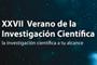 Este año participan 1346 estudiantes universitarios en el XXVII Verano de la Investigación Científica de la Academia Mexicana de Ciencias, con el apoyo de la SEP, Conacyt, Cinvestav, Colmex, consejos estatales de ciencia y tecnología, entre otras instituciones.