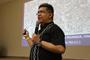 El especialista en historia, arte y epigrafía de la cultura maya Erik Velásquez García reconoce que conforme las investigaciones avanzan se mejora la interpretación y la comprensión de los textos jeroglíficos mayas.