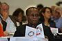 """La ONU delineó 17 Objetivos de Desarrollo Sostenible con el año 2030 como meta. Con el fin de alcanzar dichos objetivos en el continente americano, se llevó a cabo en la Academia Mexicana de Ciencias el taller regional """"Implementando los Objetivos de Desarrollo Sostenible, ¿cómo pueden ayudar las academias?"""", con la participación de representantes de 17 países del hemisferio."""